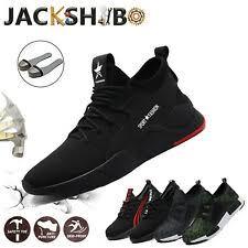 jackshibo_store | eBay Stores