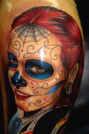 <b>3D Tattoos</b> That Will Shock and Amaze You!