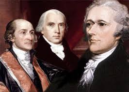 The Federalist Papers  Federalist No    and the immigration debate  Slate