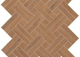 <b>NID</b> Whisky Mosaico Intreccio 35x35: Porcelain Tile Decorations ...