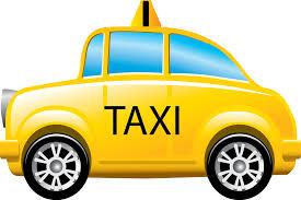 Resultado de imagen para images de taxi