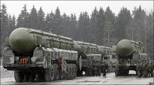 Image result for Russian Nuclear Missile Forces Conduct Large-Scale Exercises Across Country