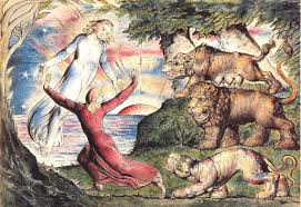 the eponymist xxxix articles the holy trinity of dante moby xxxix articles the holy trinity of dante moby dick finnegans wake