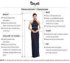 <b>Tanpell</b> strapless long <b>bridesmaid dresses</b> dark brown sleeveless ...