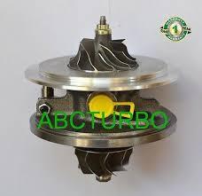 Turbo charger CHRA cartridge <b>GT1749V 708639</b> 8200683855 ...