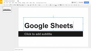 beyond powerpoint keynote the 20 best presentation apps google slides has become the gold standard of collaborative cloud based presentation apps it s a part of the popular google docs suite and is a solid if