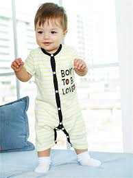 "<b>Песочник</b> ""Born to be loved"" Carrot 8077677 в интернет-магазине ..."