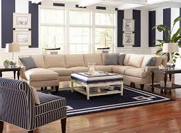 adorable beachy living room furniture with remodeling part of interior and spaces beachy furniture