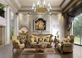 white living room designs formal furniture
