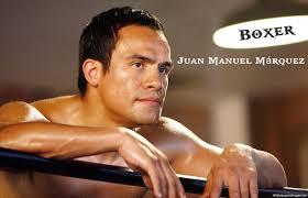 Juan Manuel Marquez HD Wallpaper 540x348 Juan Manuel Marquez HD Wallpaper - Juan-Manuel-Marquez-HD-Wallpaper