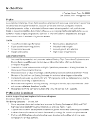professional airline support engineer templates to showcase your resume templates airline support engineer