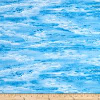 Nautical <b>Fabric</b> - <b>Beach Fabric</b> - <b>Fabric</b> By the Yard   <b>Fabric</b>.com