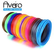 Online Shop 20 Color or 10 Color or 5 Color/Set <b>3D Pen</b> Filament ...