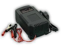 <b>Кулон 100</b> Автоматическое зарядное <b>устройство</b> 5А, 14,5V ...