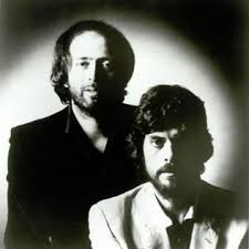 The <b>Alan Parsons Project</b> - Wikipedia