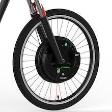 <b>Samebike</b> Official Store Store丨Gearbest.com