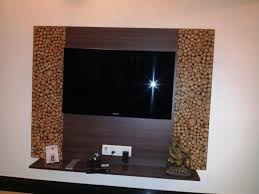 beautiful white brown wood glass modern design galley kitchen remodel ideas granite top base awesome white brown wood glass modern design