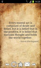 Quotes About Belief. QuotesGram