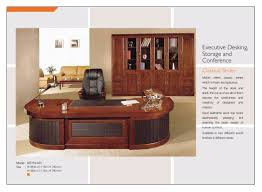 4 buy office furniture