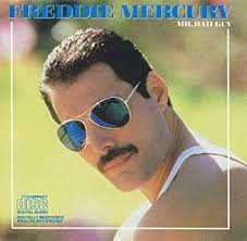 <b>Mercury</b>, <b>Freddie</b> - <b>Mr</b> Bad Guy - Amazon.com Music