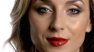 HOW TO: Classic <b>Holiday</b> Party Look | <b>MAC</b> Cosmetics - YouTube