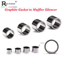 Отзывы на Motorcycle Muffler Silencer. Онлайн-шопинг и отзывы ...
