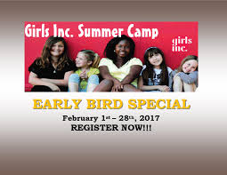 girls inc of the greater peninsula inspiring all girls to be eb summer camp pic 2