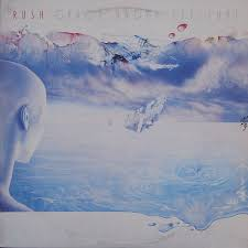 <b>Rush</b> - <b>Grace Under</b> Pressure | Releases | Discogs