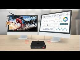 <b>Beelink T4 New Desktop</b> Mini PC Main Features - YouTube