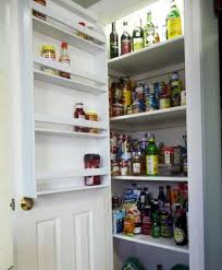 ci transform kitchen pantry bottle storage sxjpgrendhgtvcom