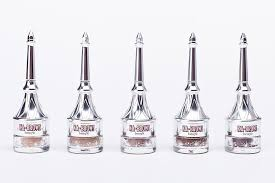 <b>Benefit</b> Wow Your Brows: обзор средств | Beauty Insider