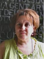 Rosario Ruiz Baños - Rosario_Ruiz_Banos