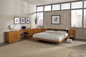 basic bedroom furniture photo of exemplary modern bedroom furniture for sophisticated bedroom home unique basic bedroom furniture photo nifty