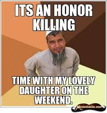 Image - 195880] | Ordinary Muslim Man | Know Your Meme via Relatably.com