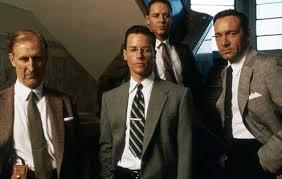 L.A.Confidential (1997) Images?q=tbn:ANd9GcT3xM8XRZX6UXQGgkLjz0FQ3ySpFv-zx0otSyVXq8O-Qpeztg0WTQ