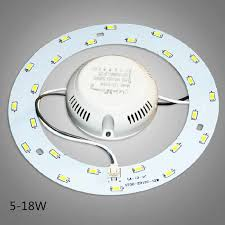 78mm 118mm COB <b>R7S LED</b> Bulb 5W 10W , 50W 100W Halogen ...