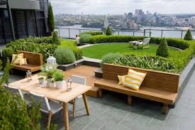 110 patio design ideas roof balconies and small balconies decor patio furniture for small patios