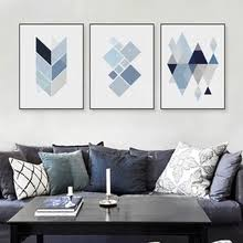Buy <b>geometric nordic poster</b> and get free shipping on AliExpress