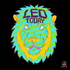 Leo Today