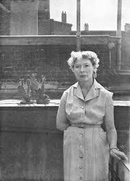Anne BONNET - Anne Bonnet - original - - En vente - Group 2 Gallery - img_2092