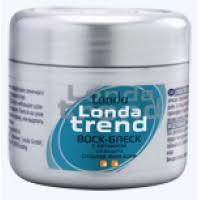Отзывы о <b>Воск</b>-<b>блеск для волос</b> с бетаином Londa Londa Trend
