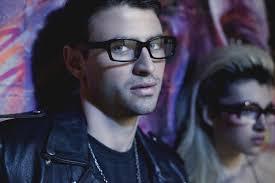 Best Men's Glasses of 2021: 10+ <b>Fashion</b> Styles <b>Frames</b> - Vint & York