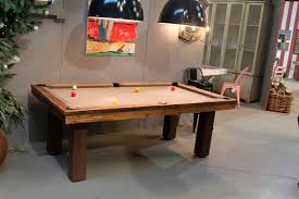 pool table dining tables: luxurious dining pool table cheap luxurious dual height pool dining tables