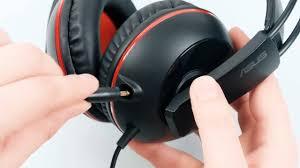 <b>Asus Cerberus</b> — <b>игровая</b> гарнитура с двумя микрофонами ...