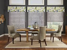 Window Dressing For Living Rooms Kitchen Window Curtain Ideas Kitchen Window Treatments On