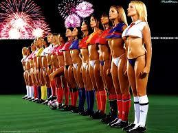 ����� ����� ���� sexy sports�