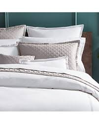 <b>Luxury</b> Bedding: <b>Bedding Sets</b> & <b>Comforter Sets</b> - Bloomingdale's