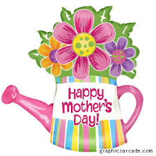 Image result for mother's day flower images