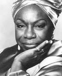 <b>Nina Simone</b> - nina-simone