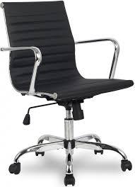 Купить <b>College H-966L-2 black</b> в Москве: цена игрового кресла ...